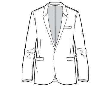 Free Vector Download The Blazer