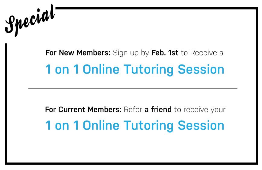 www.tutorvista.com