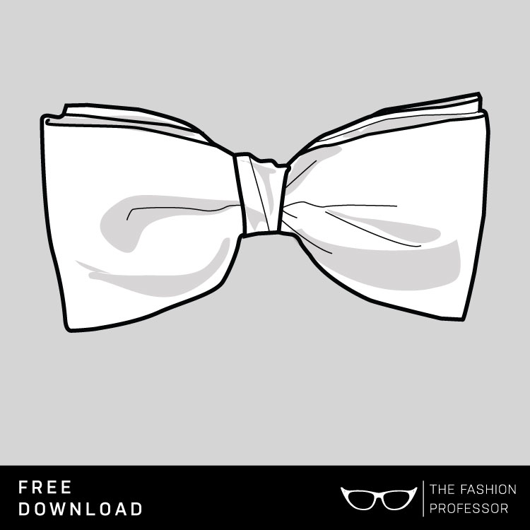 BOWTIE_DOWNLOAD_TM
