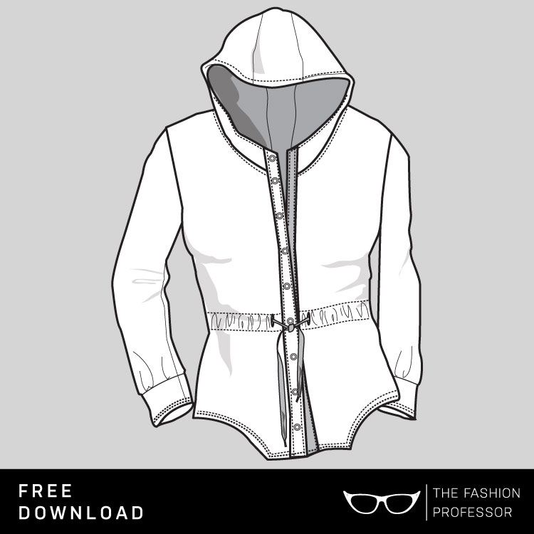 JACKET_FREE_DOWNLOAD_TM