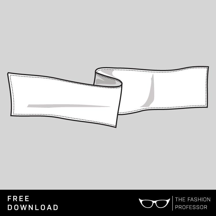 SCARF_FREE_DOWNLOAD_TM