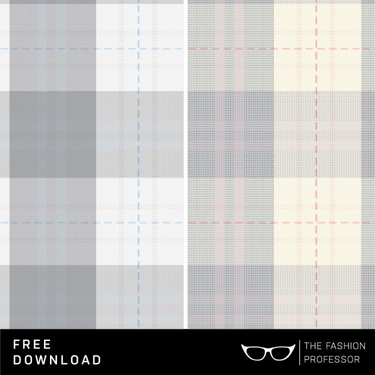 plaid1_free_download_tm