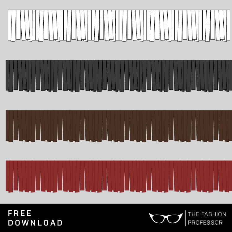 FRINGE_BRUSH_FREEDOWNLOAD_TM