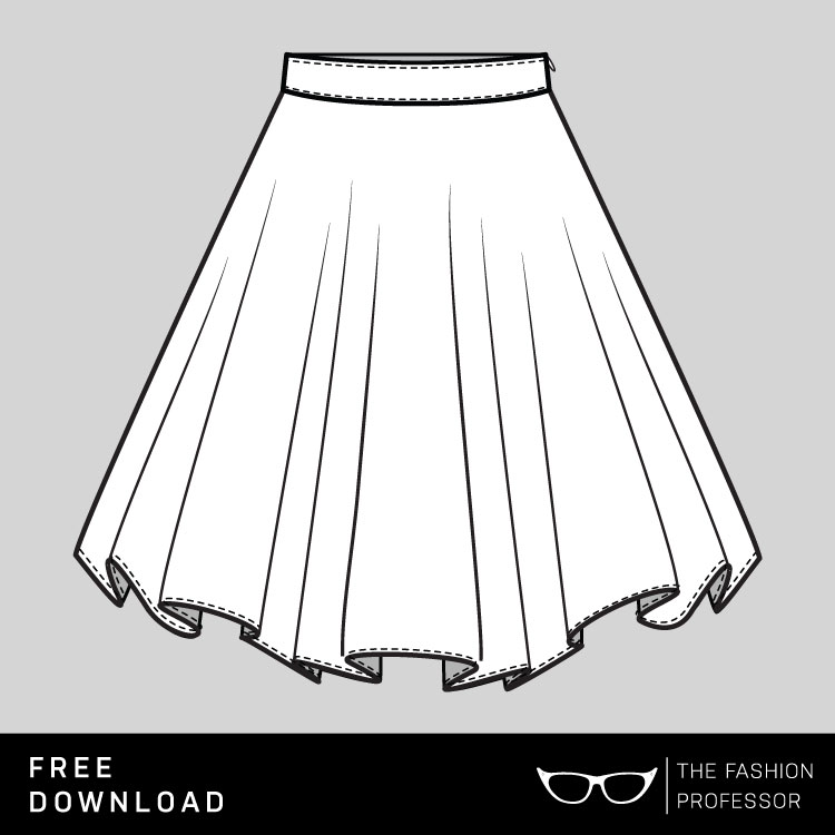 CIRCLE_SKIRT_DOWNLOAD_TM