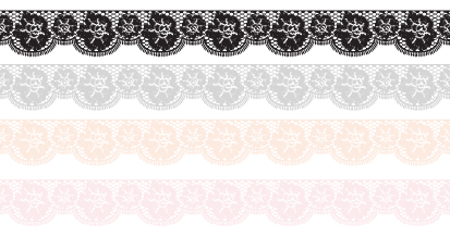 LACE_BRUSH