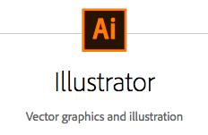 IllustratorforFashion
