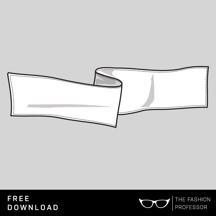 SCARF_FREE_DOWNLOAD_TM