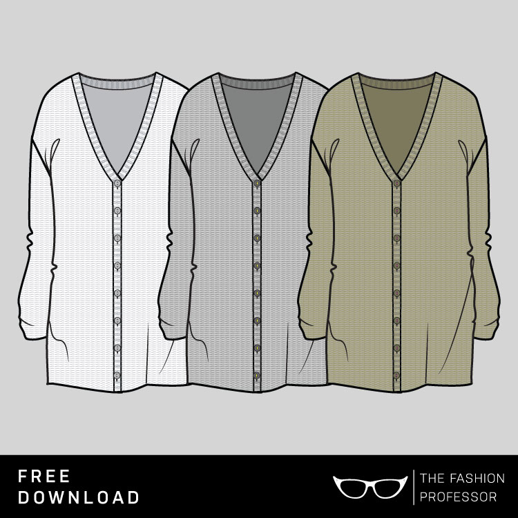 knit_cardigan_download_tm