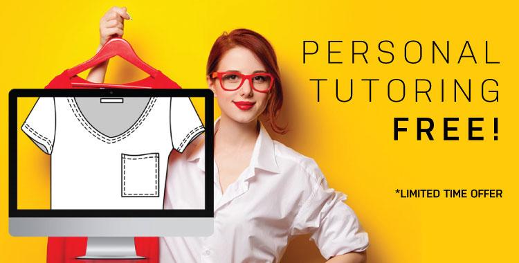 online_fashion_tutoring