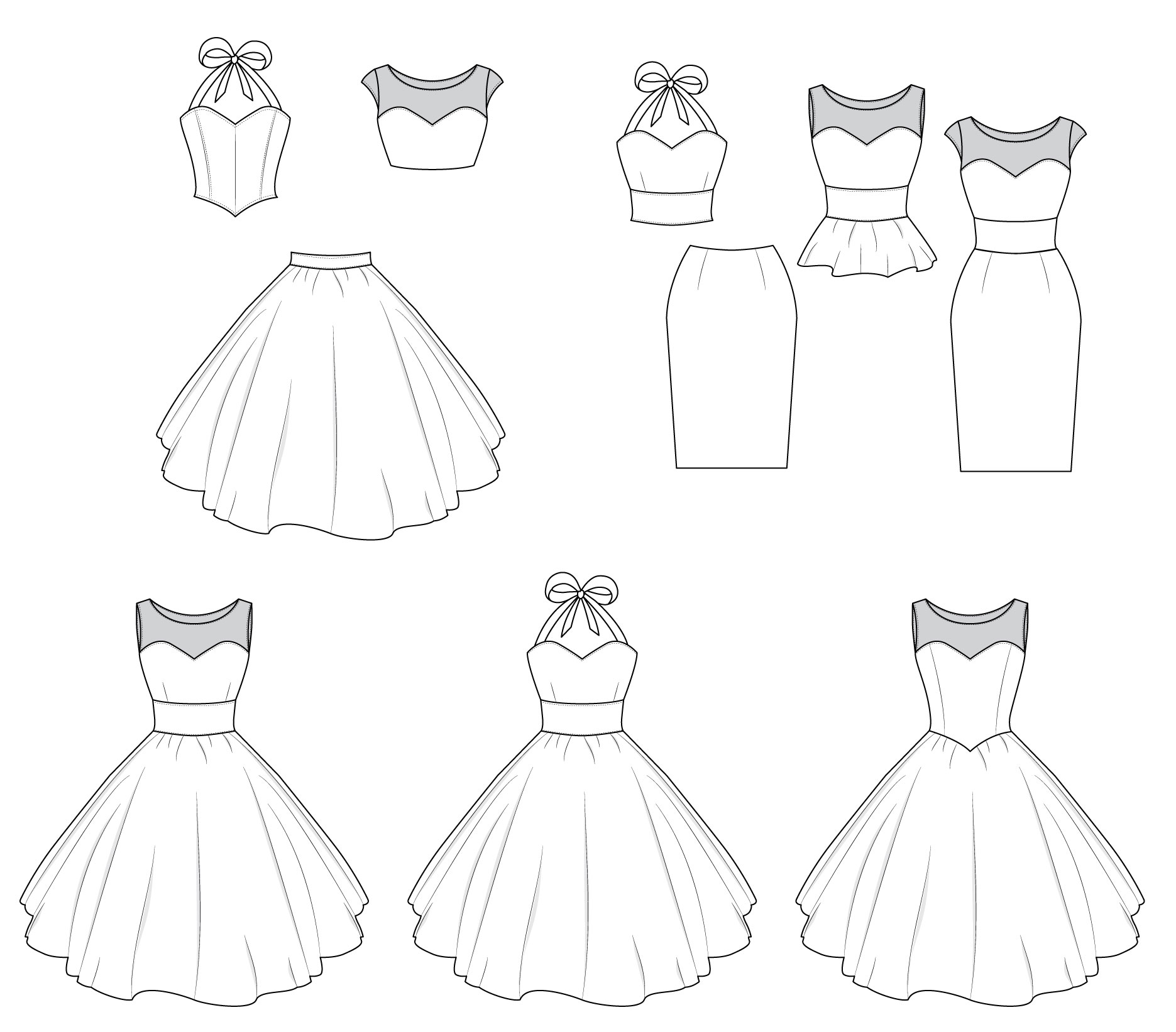 cocktail_dress_pack