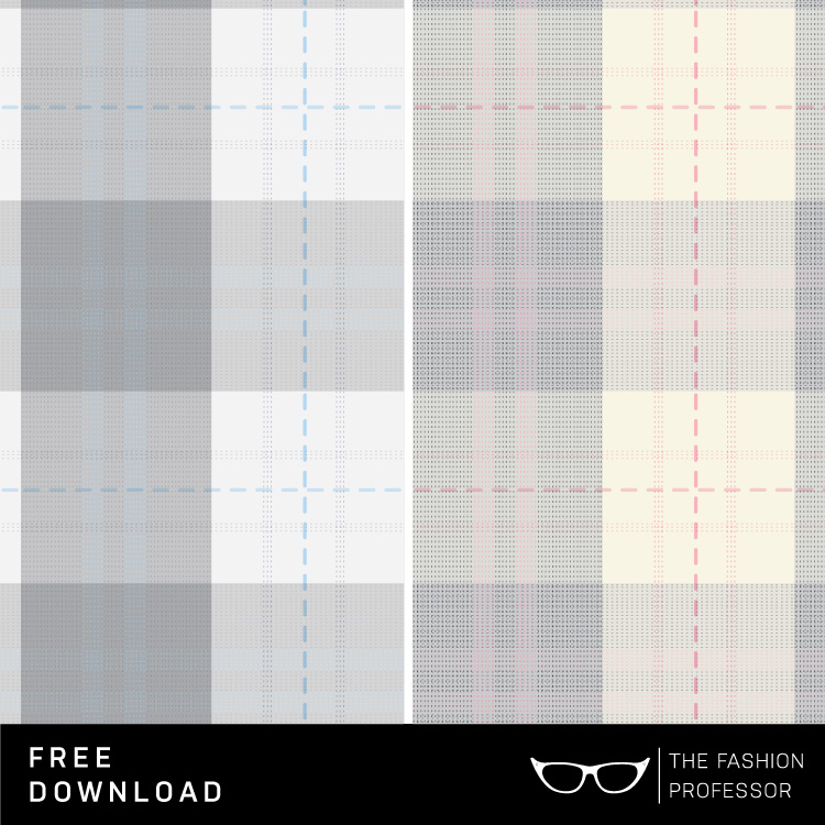 plaid1_free_download_tm